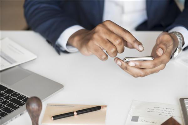 手机能赚钱么?