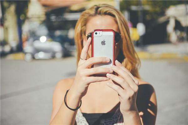 苹果手机赚钱能当主业来做么?