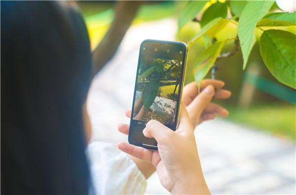 苹果手机赚钱月入过万简单么?