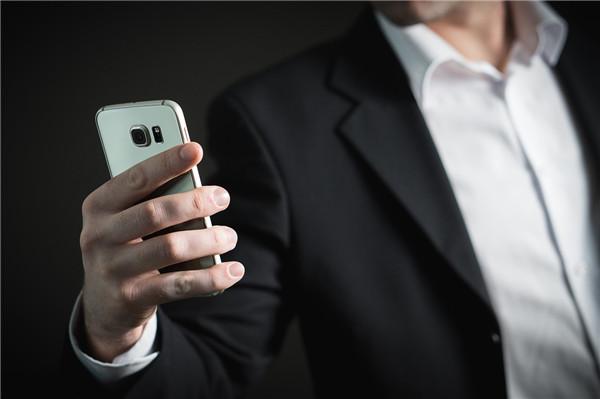 手机赚钱对学生朋友们来说怎么样?